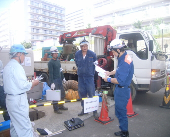 11,8 F2sumikawa015